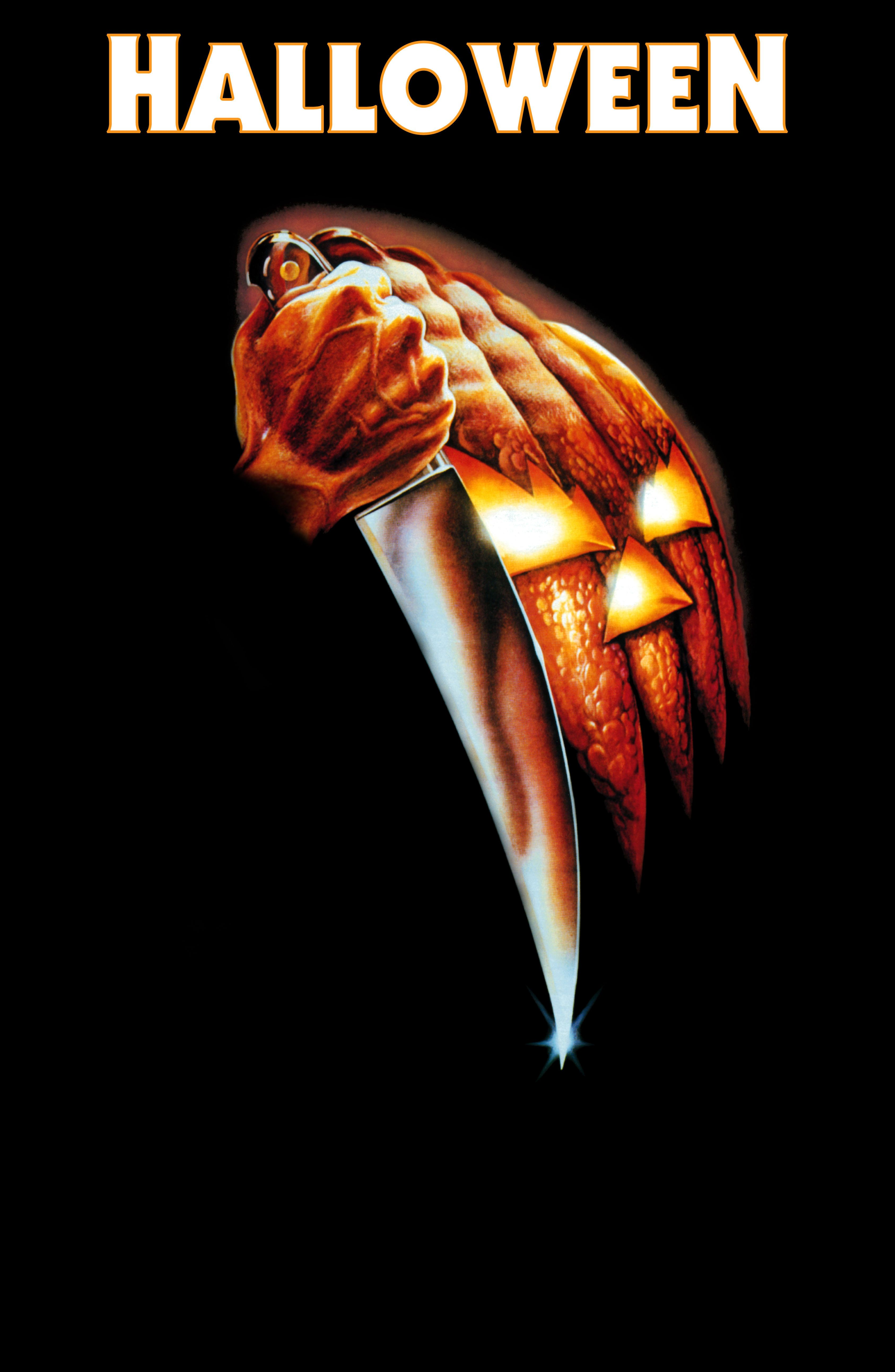 Halloween Full movies online free, Halloween full movie