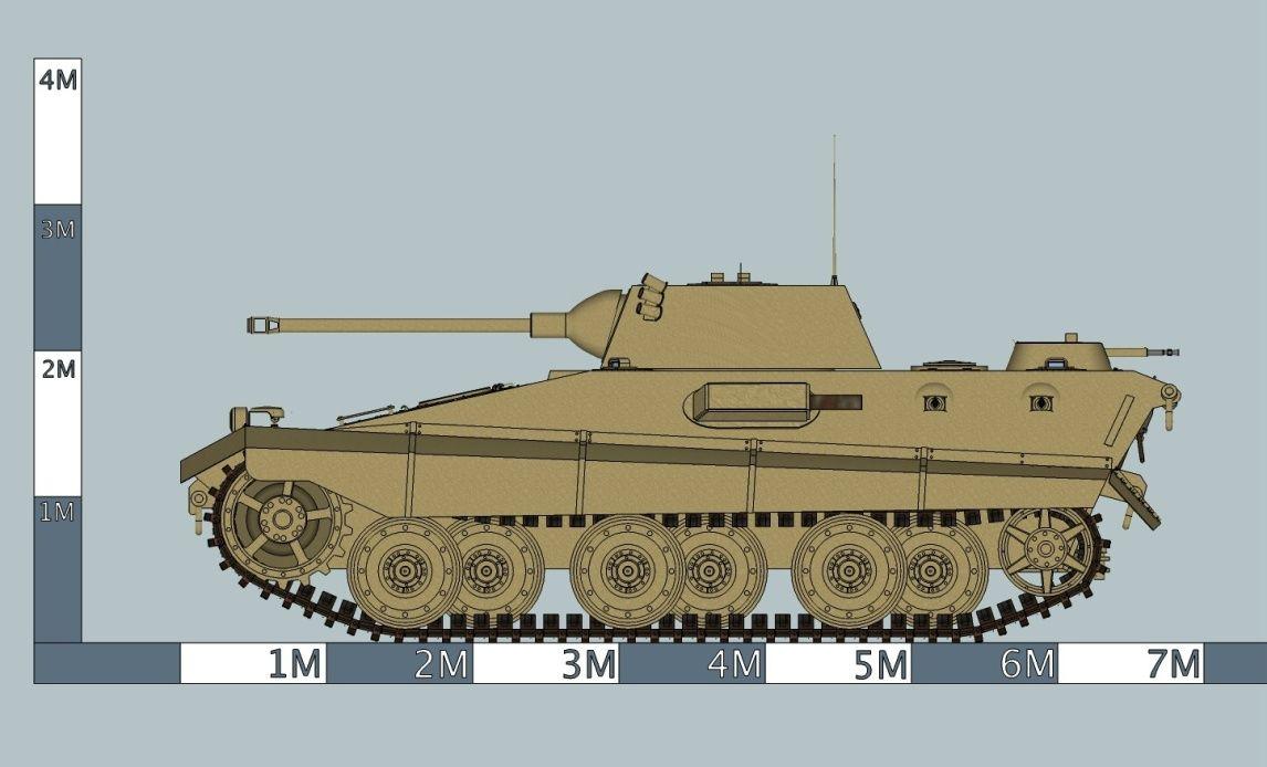 23panzerkatzen german ww2 tank prototypes e50 quotb252ffel