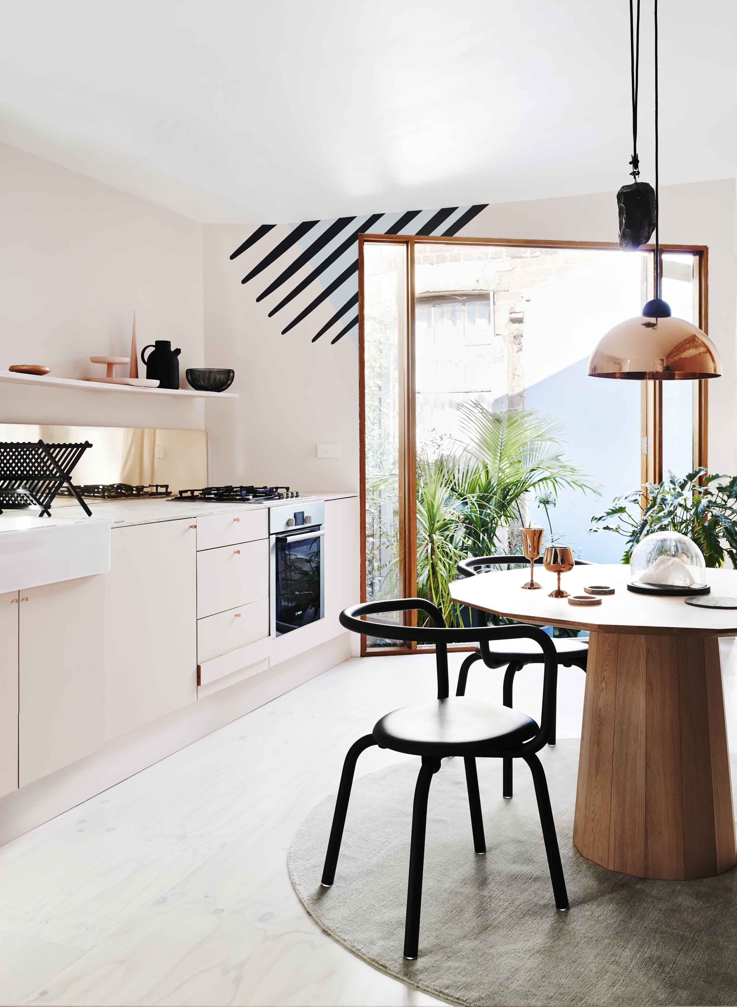 Gold pendant light white room google search home conservatory
