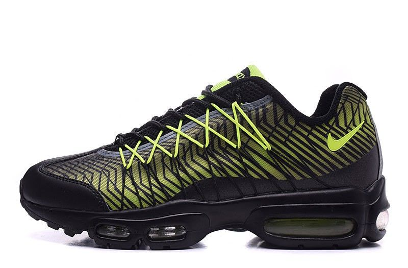 san francisco b3b0e 9e244 Pin by My Info on Shoe Colorways in 2019 | Nike air max, Air ...
