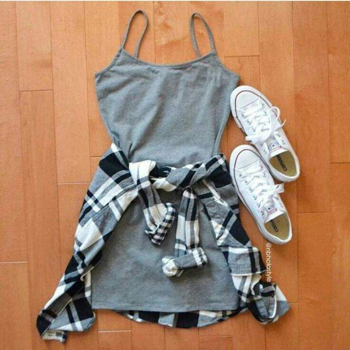 12 Cute Day Drinking Outfits Perfect For A Warm Day - Society19