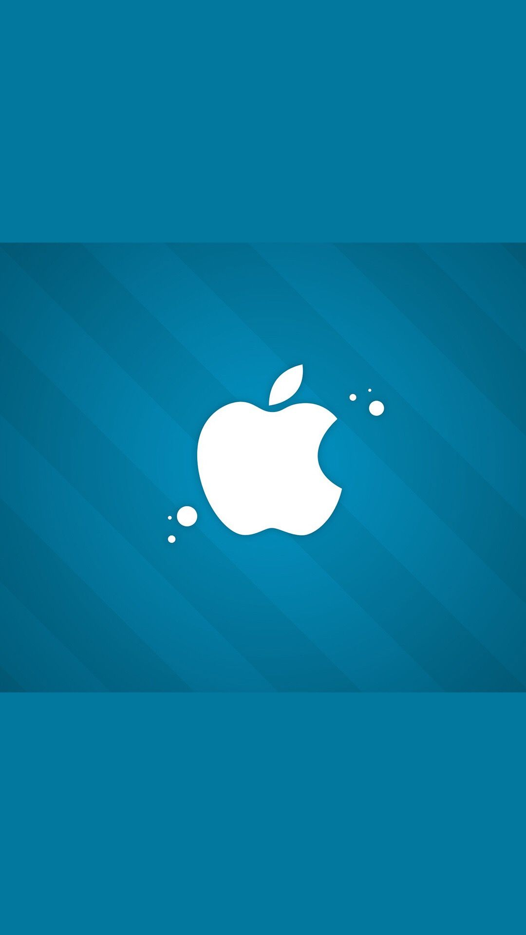 Pin By Mindy Ann On Iphone 8 Plus Wallpaper Apple Logo Wallpaper Apple Wallpaper Apple Logo Wallpaper Iphone