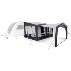 Photo of Kampa Dometic Club Air All-Season 330 Canopy Vordach grauDoorout.com