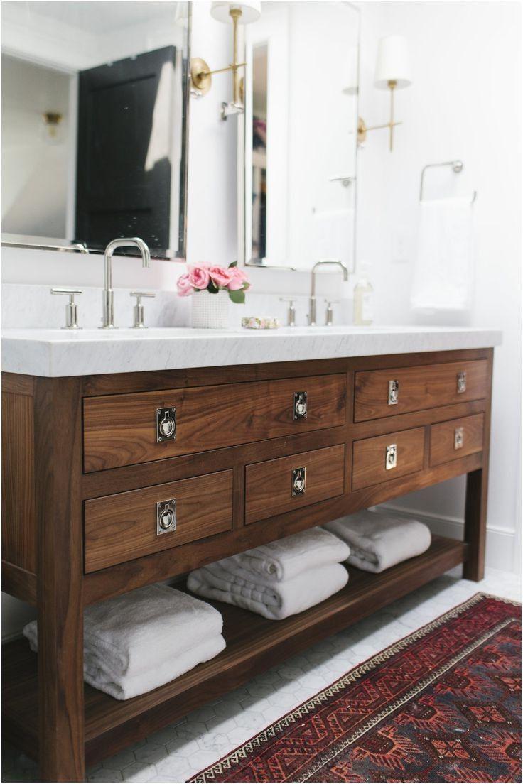 Best 25 Antique Bathroom Vanities Ideas On Pinterest Vintage From Cabinets