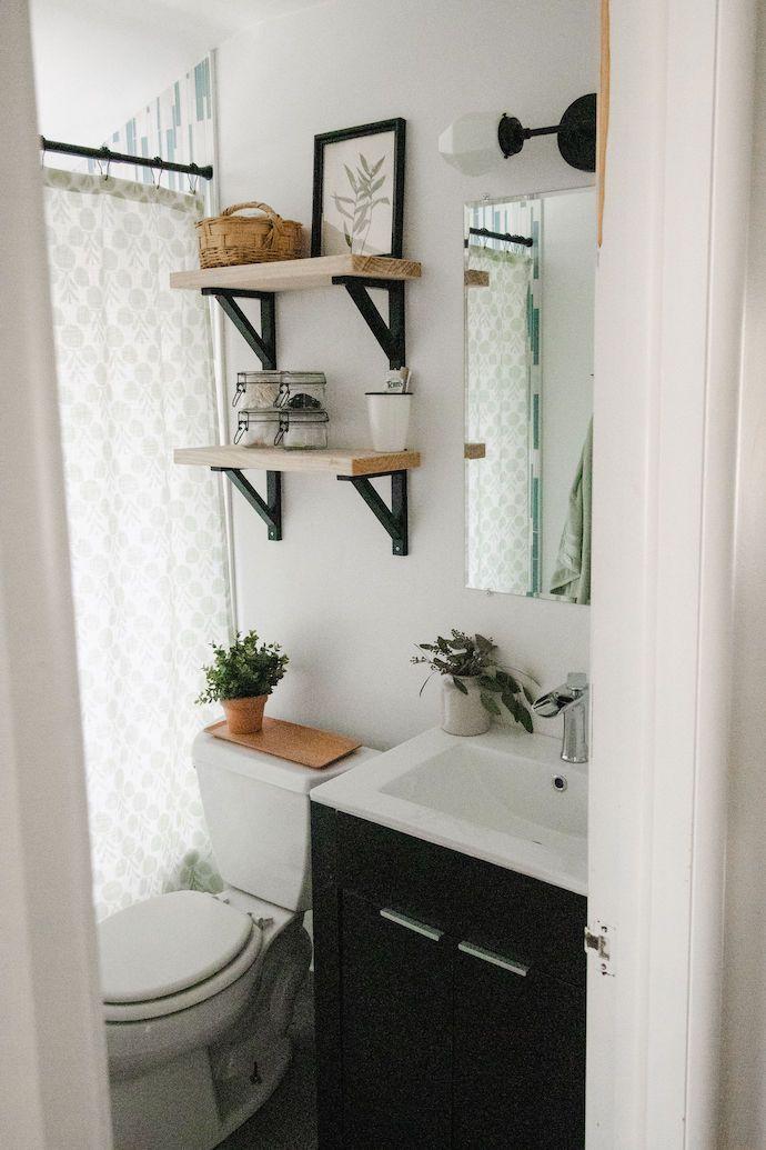 Photo of Abstracted Furnishings Dwelling Room Inexperienced #homework #HomeFurnitureModern