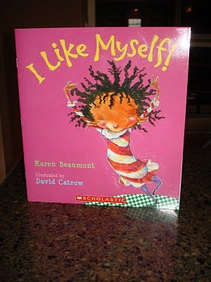 The useful book play school