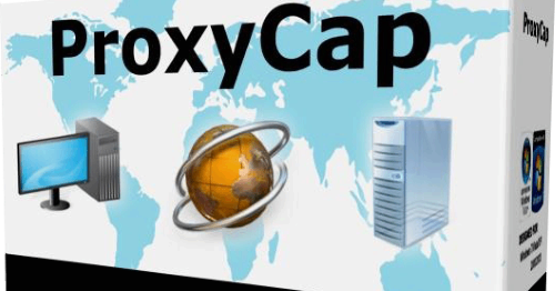 proxycap x86 et x64