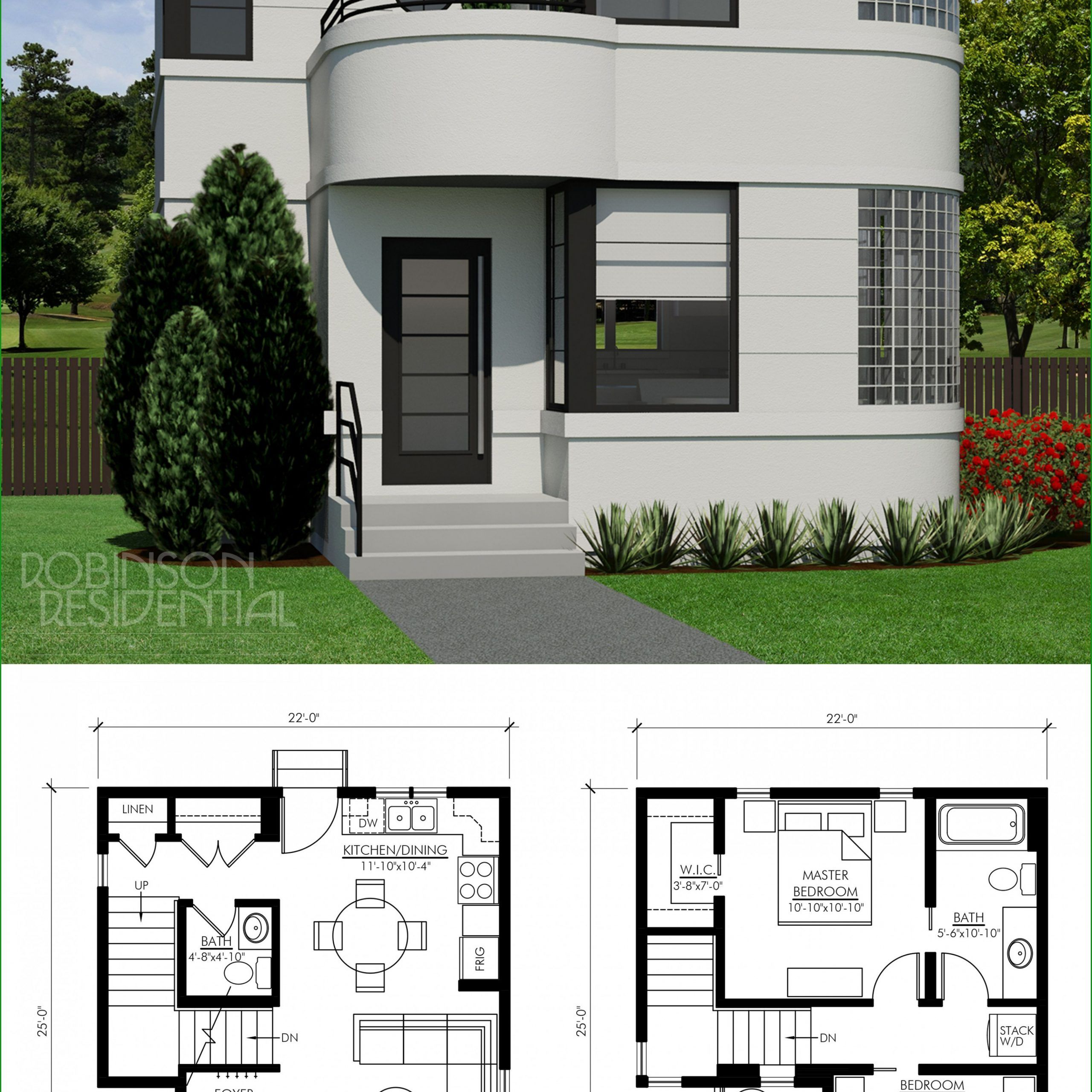 What I Wish Everyone Knew About Modern Contemporary House Plans Modern Contemporary House Plans