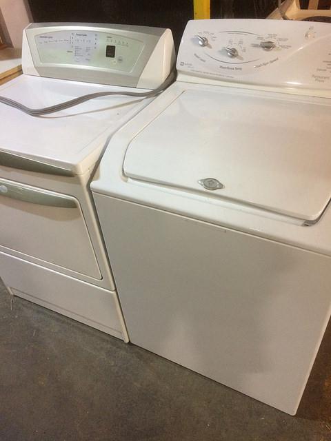 maytag atlantis washing machine whirlpool senseon electric dryer rh pinterest com whirlpool senseon dryer troubleshooting guide whirlpool senseon dryer manual pdf