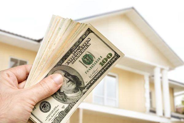 Cash advances nyc image 3