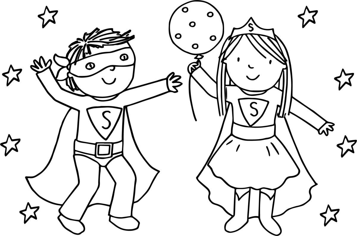 Dietamed Info List Of Musical Chords Coloring Pages For Boys Coloring Pages For Girls Boy Coloring