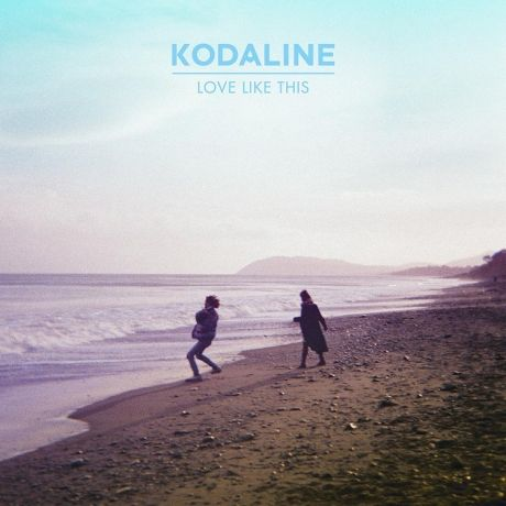 Kodaline Their Videos Are Seriously Depressing But I Love Them Obsessed With All I Want High Hopes Love Like Thi Indie Music Music Love Music Lyrics