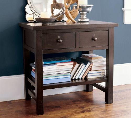 Pin By Furnishly Com On San Jose Listings Furniture Pottery Barn Furniture Bed Furniture