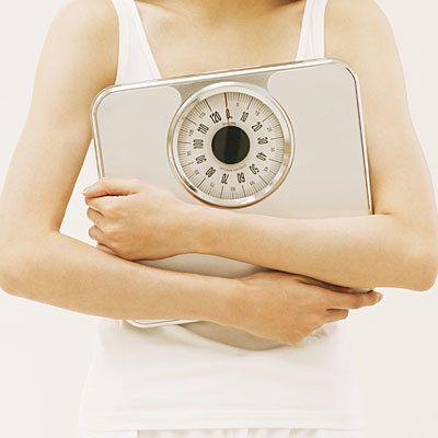 The Vegan 'FAD' Diet