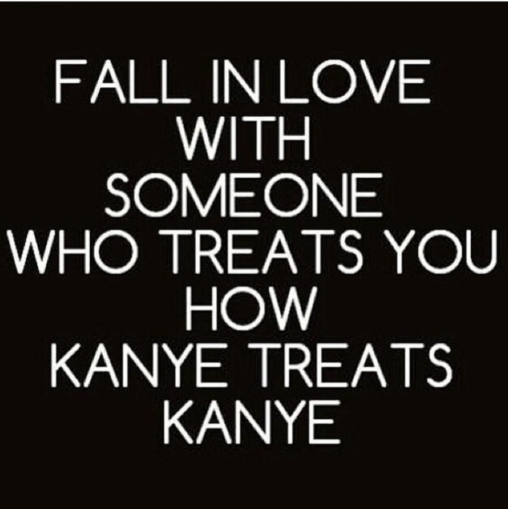 hahaha True!