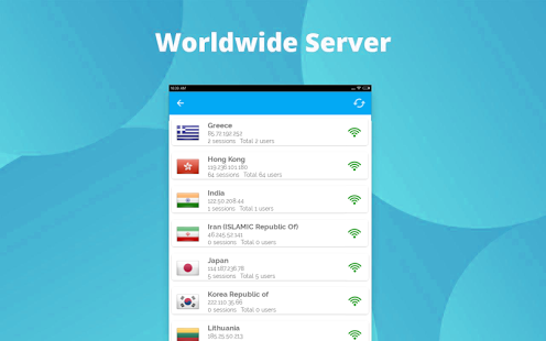 Download Free Vpn For Iphone Direct Link
