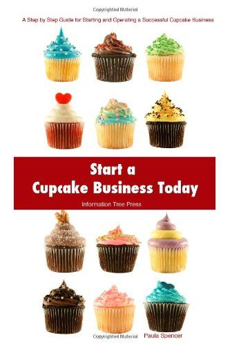50 Cake And Cupcake Business Names With Images Cake Business