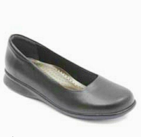 Greencross shoes for Nurses