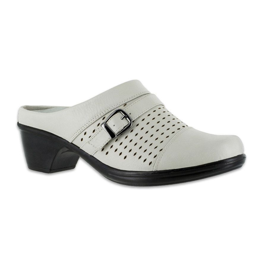fashionable for sale release dates online Easy Street Cleveland Women's ... Mules buy cheap visit b7iDmsWQ