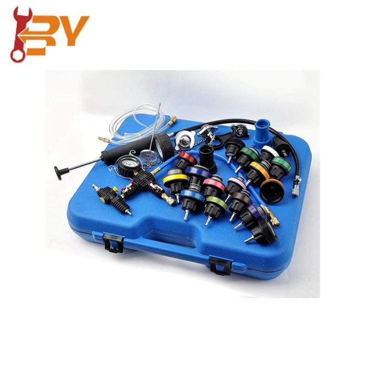 Pin On 28pcs Cooling System Pressure Tester
