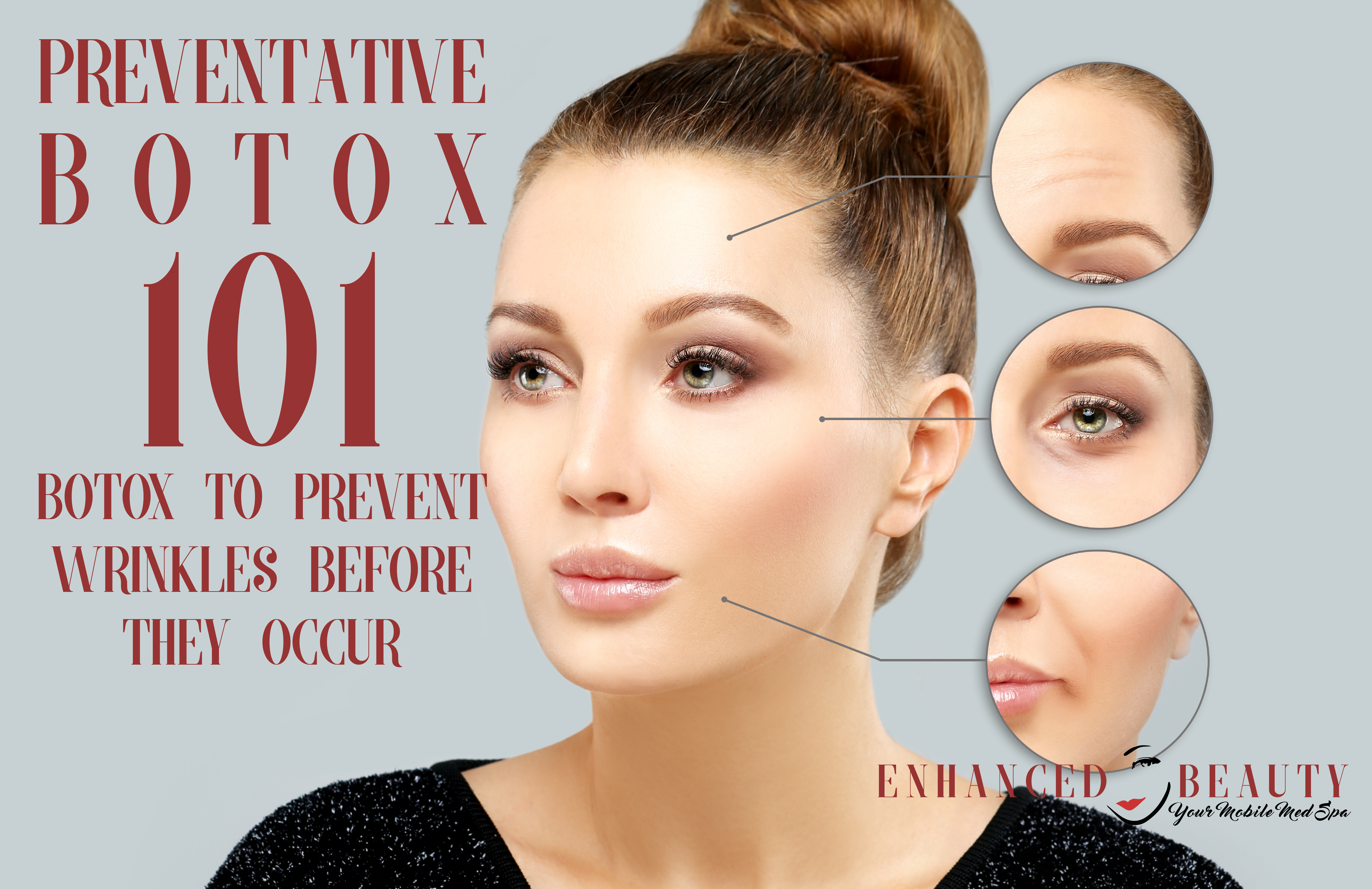 Thinking About Botox Heres What You Need to Know Thinking About Botox Heres What You Need to Know new pictures