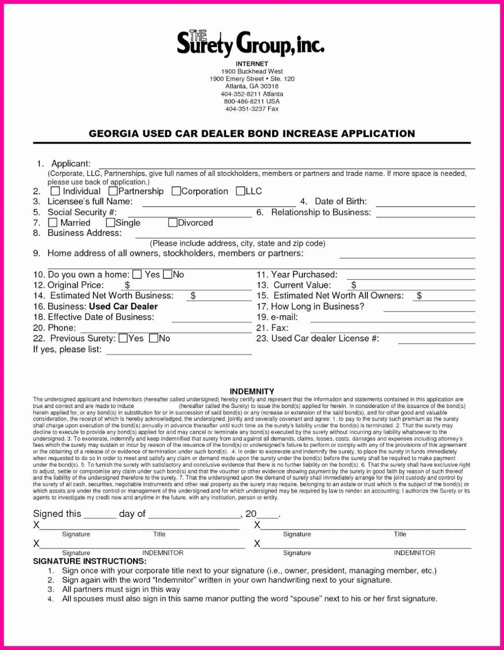 An operating agreement is an agreement for the member(s) of your llc that sets forth. Free Business Transfer Agreement Template Best Template Collections Best Templates Contract Template Templates