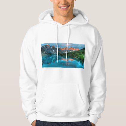 Jungle Camo Pants Roblox Lake Peaks Mountain Hoodie Nature Diy Customize Sprecial Design Hoodies Sweatshirts Mens Sweatshirts Hoodie
