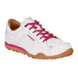 Golf Sport Obuwie Golf Outfit Sneakers Shoes