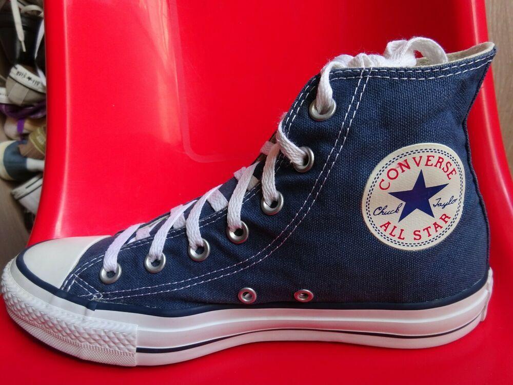 chaussure femme converse 38