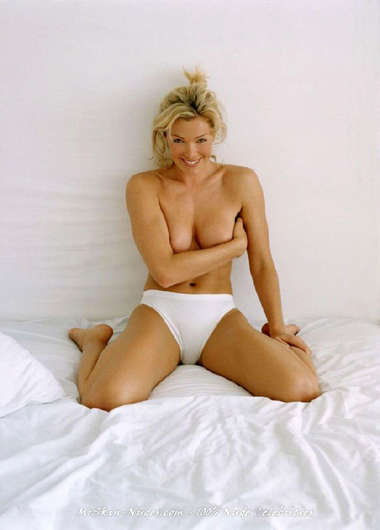 Elsa hosk nude 2,Candice swanepoel sexy 27 Photos XXX pic Abigale Mandler,WTF Hanna Beth