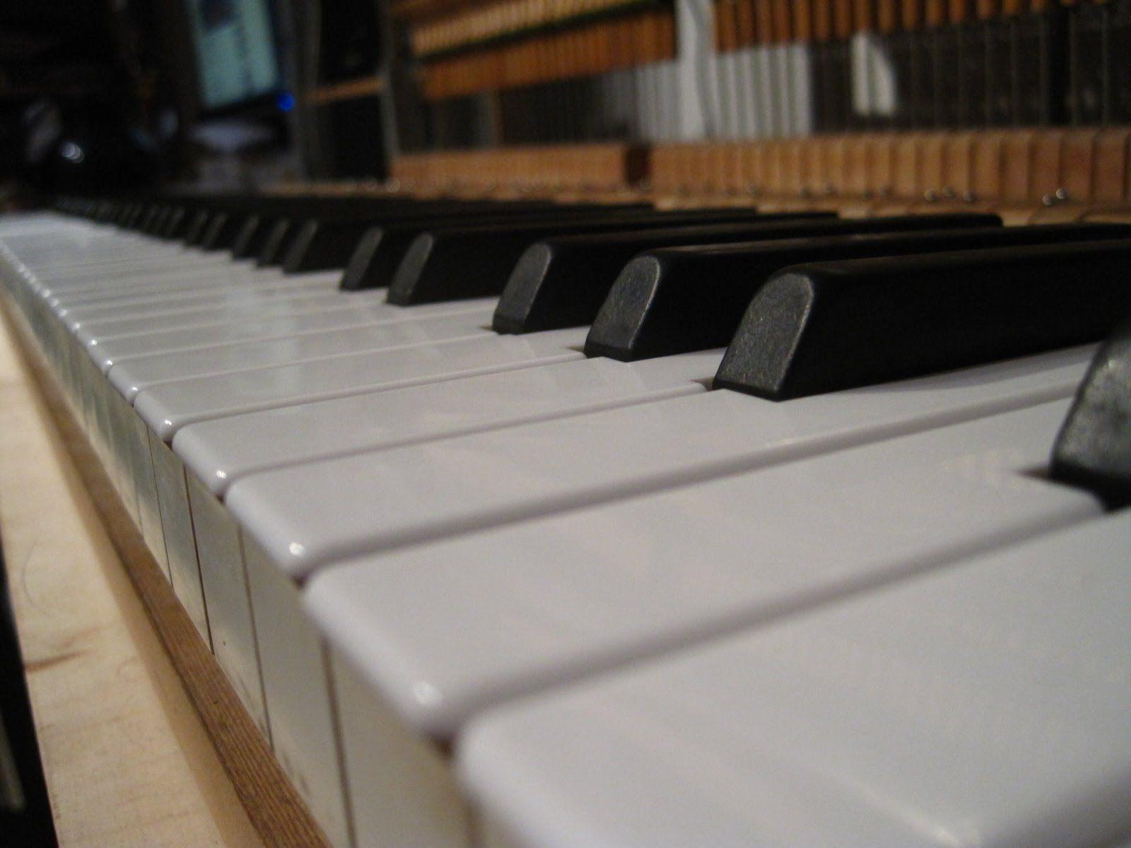 Songs Processional Jesu Joy Of Mans Desiring JS Bach