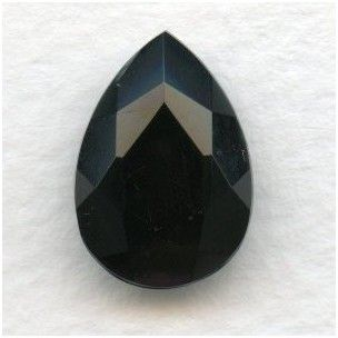Jet is a hard gem variety of Lignite. Jet is a type of ...