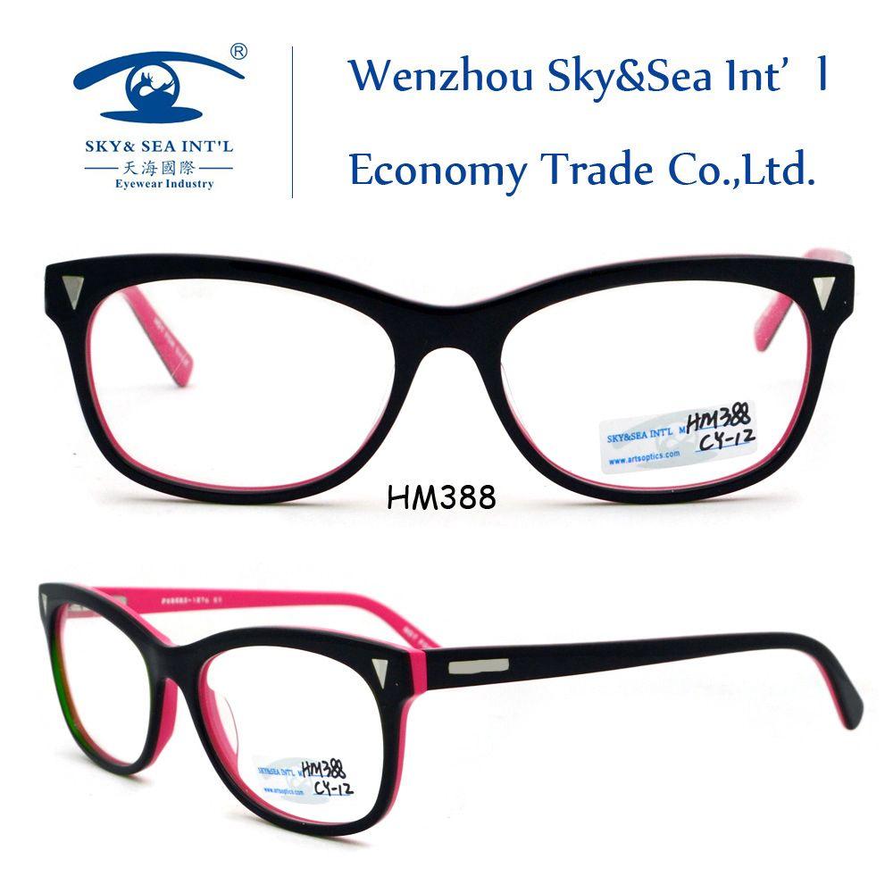 Designer Eyeglasses Frames Women | Women\'s Designer Eyeglasses ...
