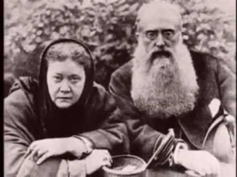 La reencarnación es una creencia extendida entre diferentes culturas por milenios, ¿existen bases para tomar seriamente esta creencia en la ...