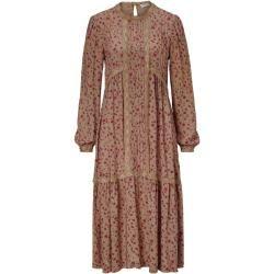 Winterkleider für Damen #dressmaxi
