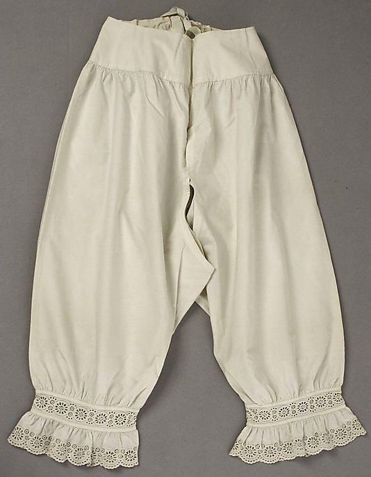 Pin On 19th Century 1840s Women S Fashion