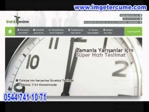 Rusca Gumruk Tercume 0212 217 5541 Bulgarca Sirpca Ukraynaca