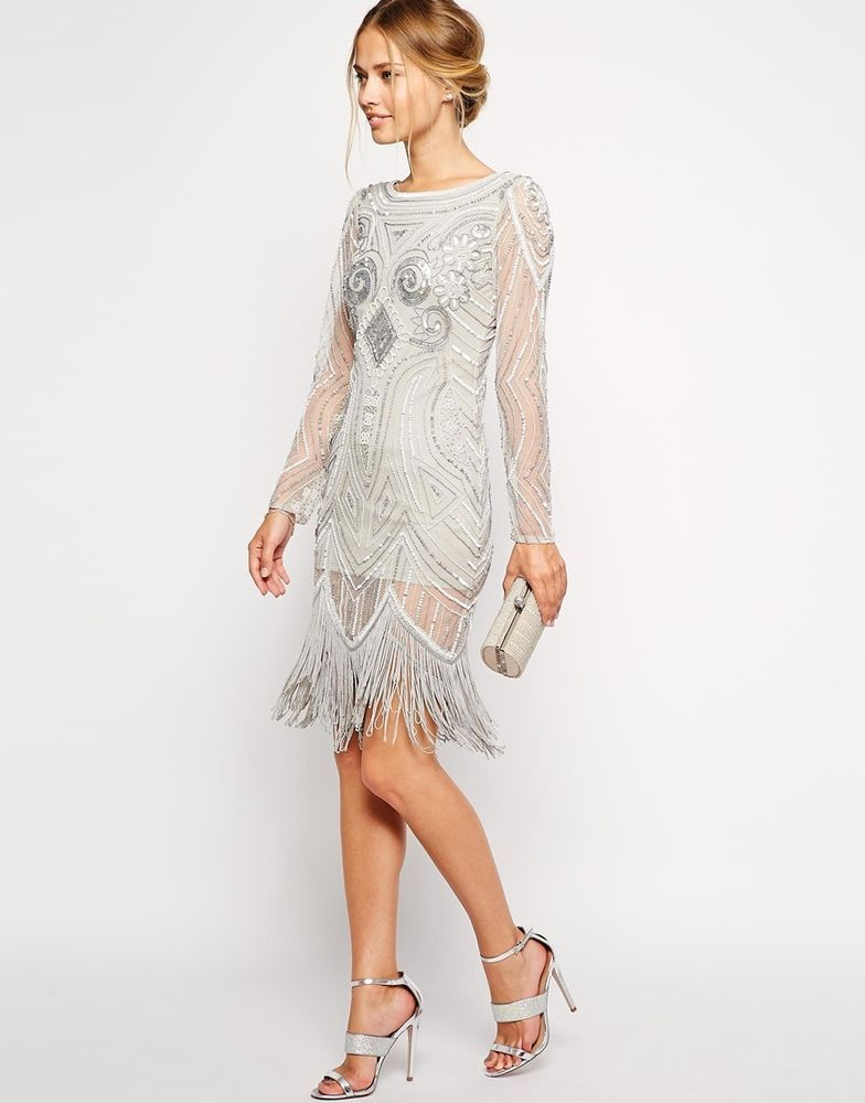 Prom Dresses in Charleston