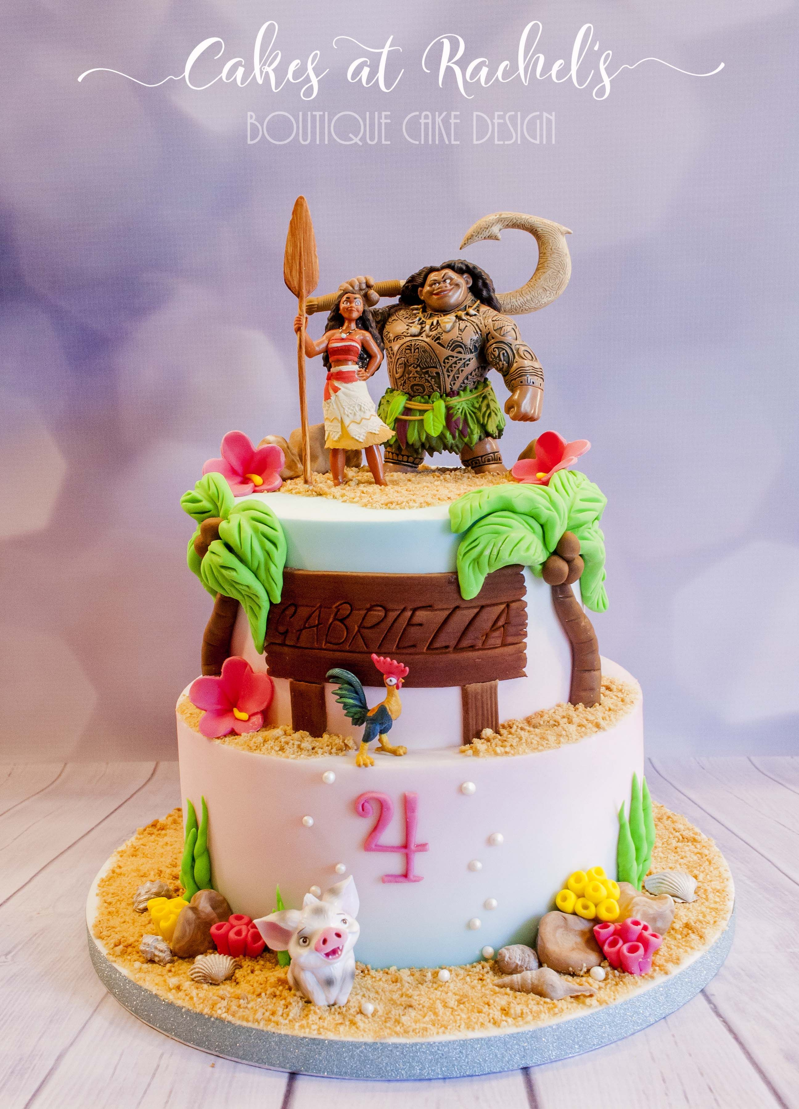 It S A Girl Cake Topper Amazon