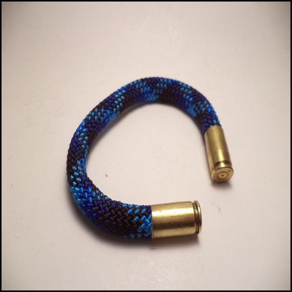BearArms Bracelets | 2nd Amendment and Military Support Bracelets. I want this so badly