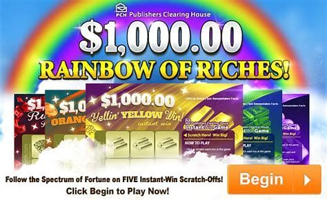 Image result for PCH Sweepstakes in 2019 Online
