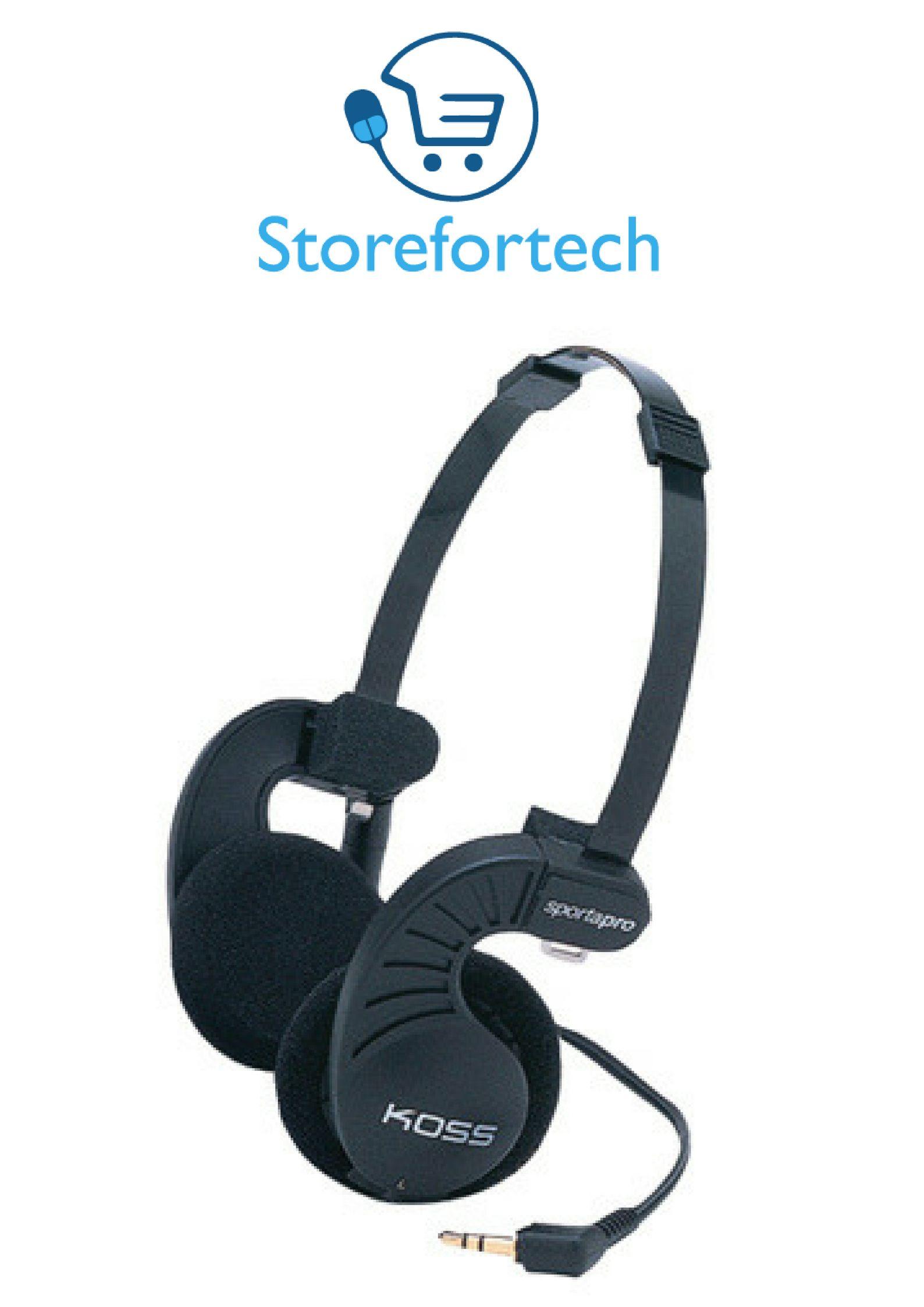 Get the perfect headphones smartphone mobilephone