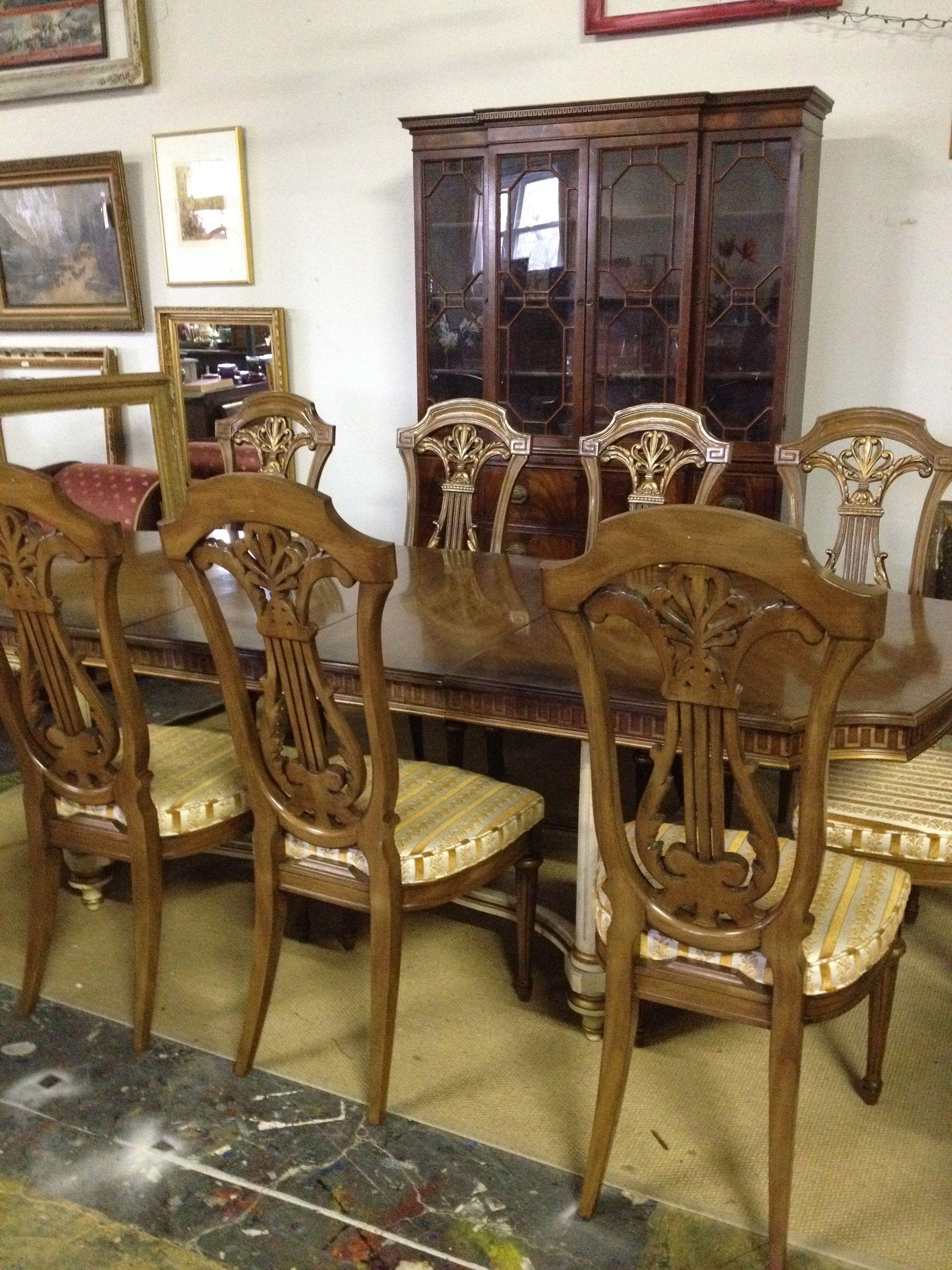 Stylish Patina Virginia Dc Vintage Interior Design Furniture Rough Luxe Stylish Patina