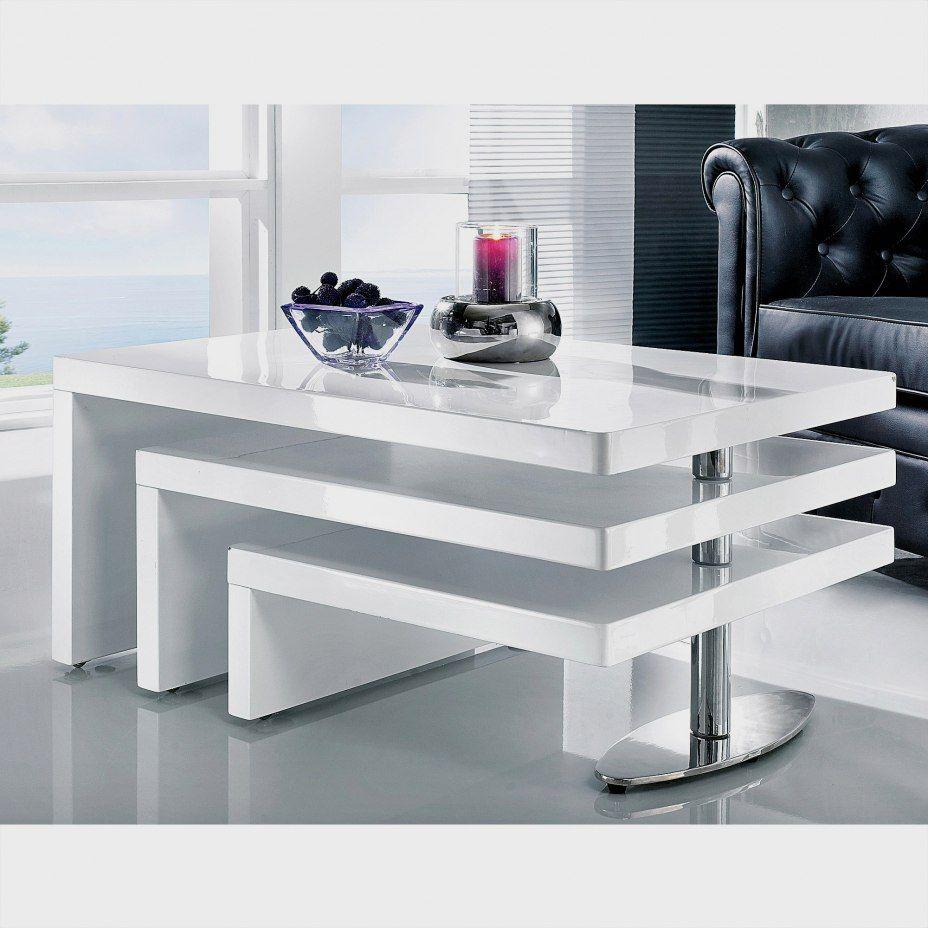 Ikea Couchtisch Weiss Hochglanz Wohnzimmertisch Weiac29f Schac2b6n