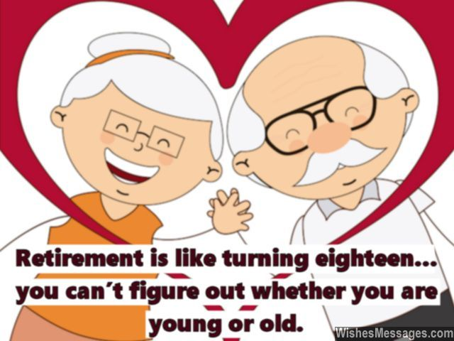 Retirement wishes for colleagues quotes and messages retirement funny retirement greeting card for co worker m4hsunfo