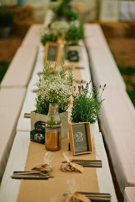 wedding hochzeit mannheim monnem style vintage hippie boho