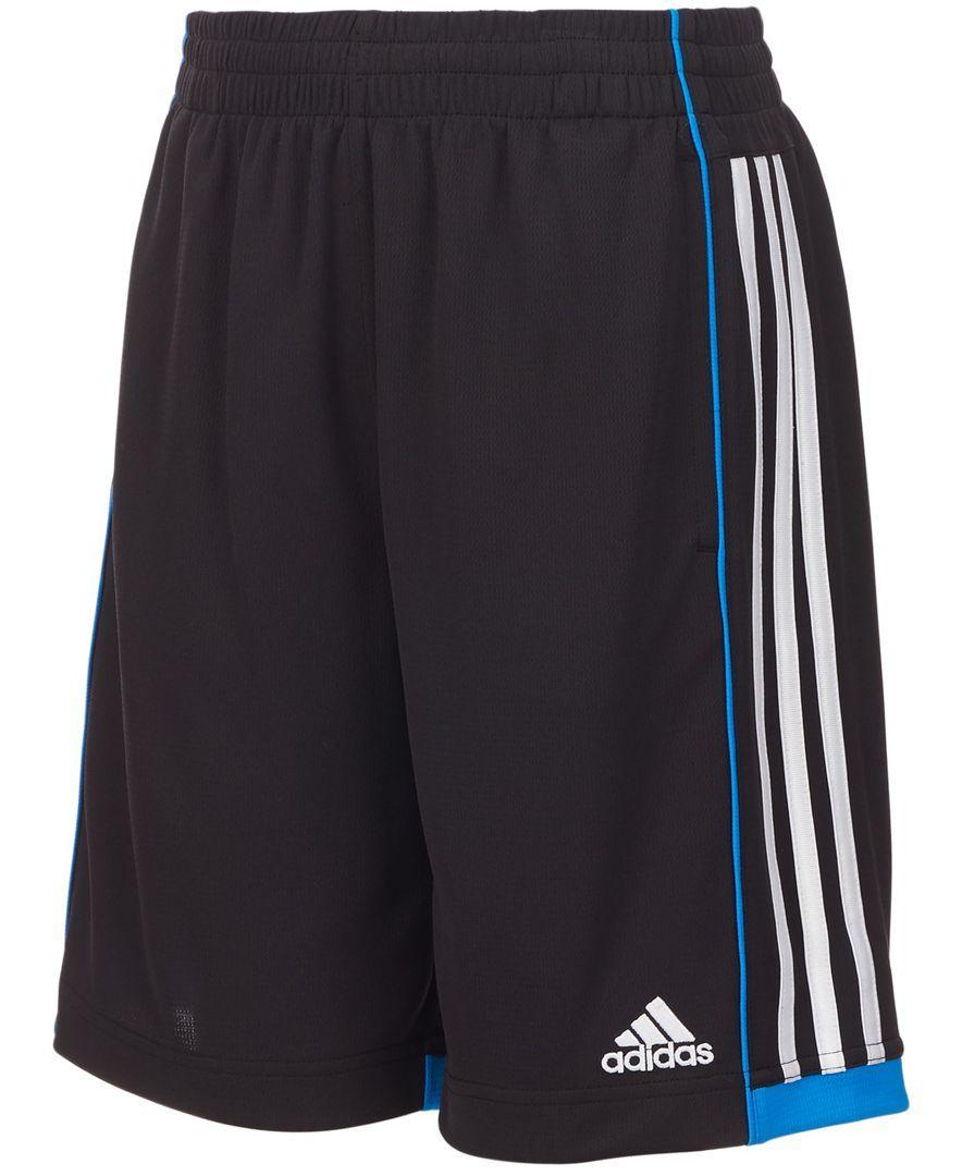 716b1215a325 adidas Next Speed Shorts, Little Boys (4-7) | pants caballeros en ...