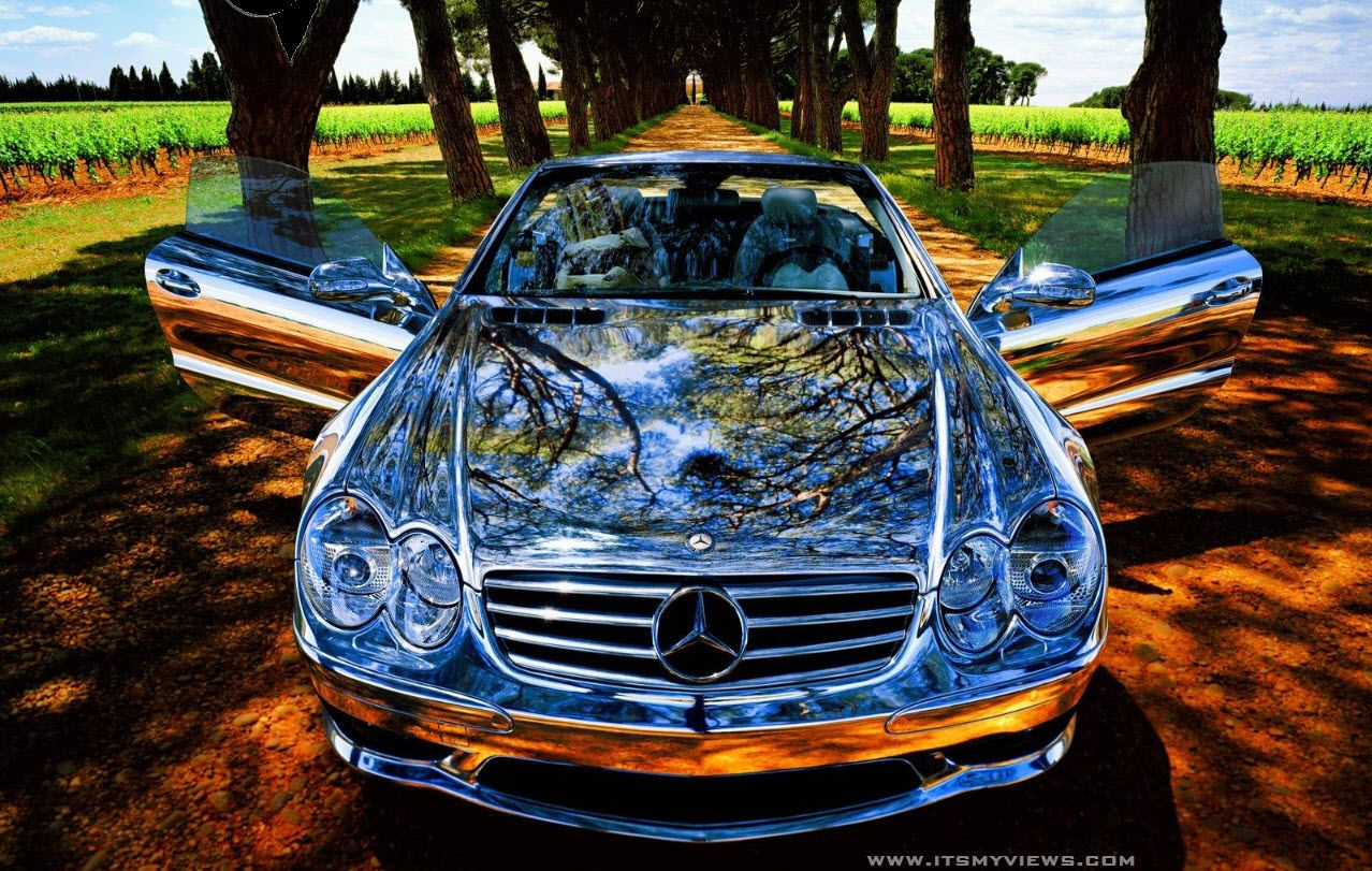 Latest Hd Widescreen Wallpapers Free Download Latest - Latest sports cars in the world