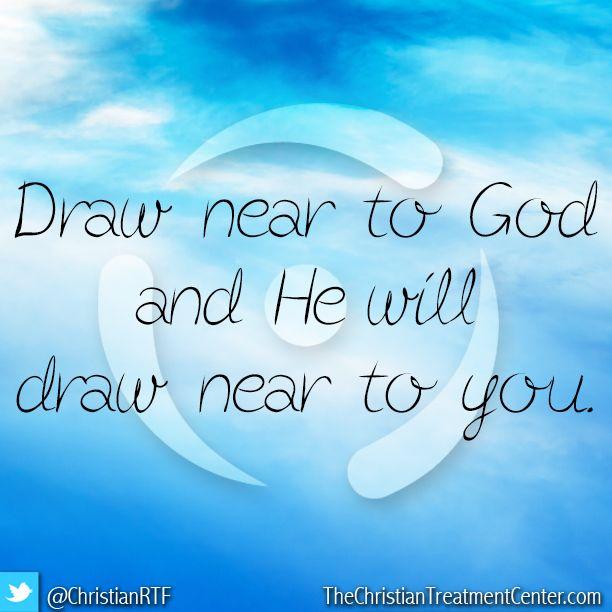 #Inspiration #Faith #Quotes