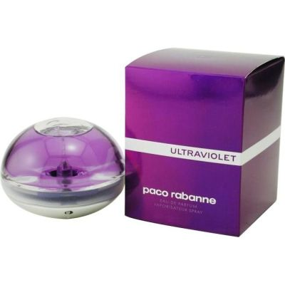 perfumes de mujer dulces